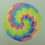 2013 spiralen CO